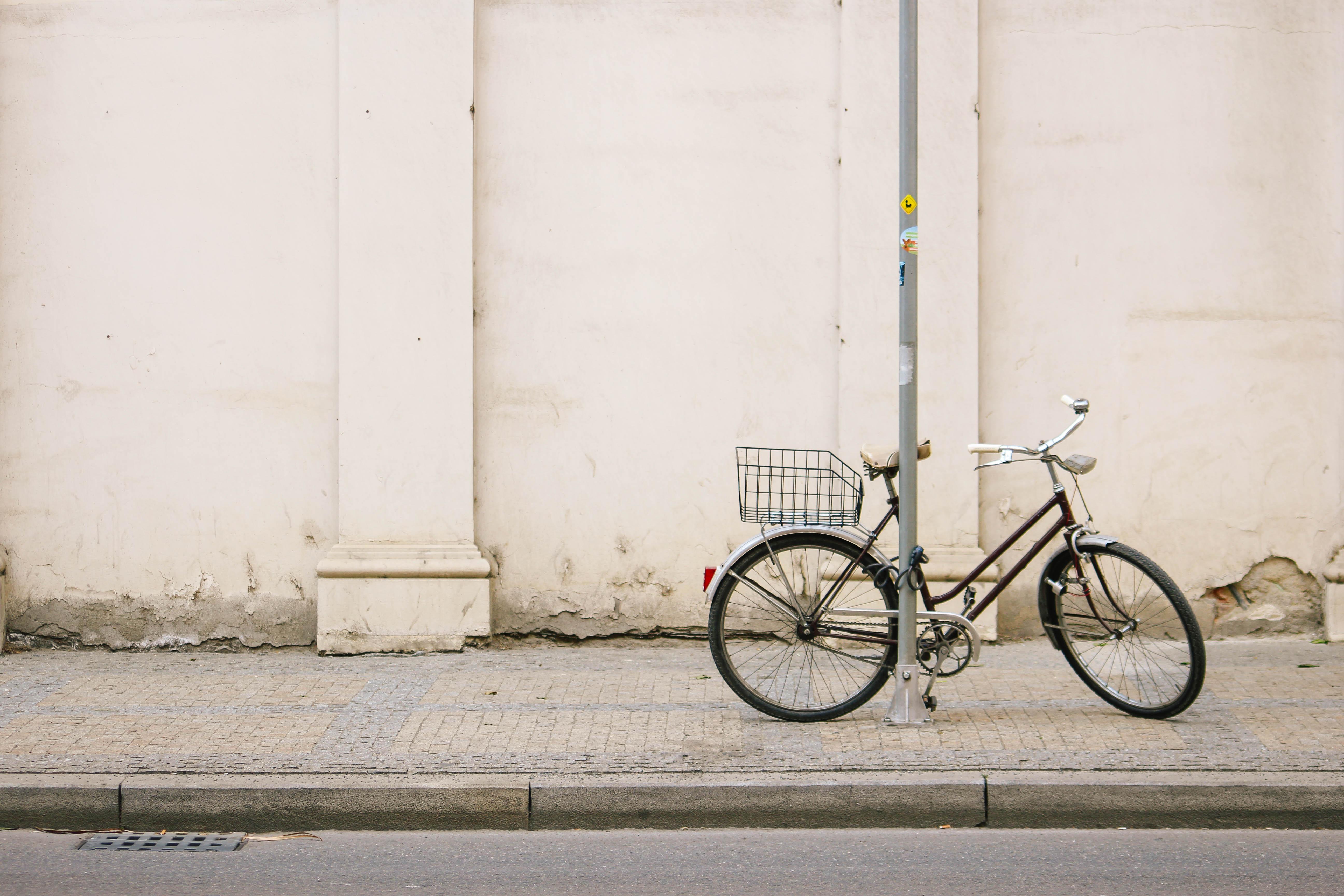 cyklodoprava-v-brne