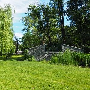 vyznamne-parky-mesta-brna