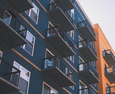 vyzkum-bydleni-v-brne