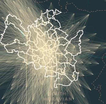 pohyb-obyvatel-na-zaklade-dat-mobilniho-operatora